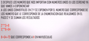 traduccion-manual-de-binario-a-texto-3